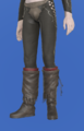 Model-Expeditioner's Moccasins-Male-Elezen.png