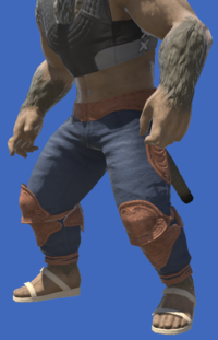 Model-Explorer's Breeches-Male-Hrothgar.png