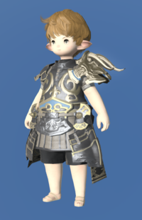 Model-Flame Elite's Cuirass-Male-Lalafell.png