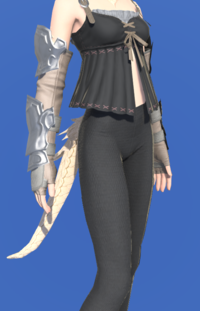 Model-Flame Elite's Vambraces-Female-AuRa.png