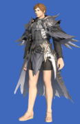 Model-Grey Hound Armor-Male-Hyur.png