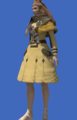 Model-Gridanian Officer's Overcoat-Female-Viera.png
