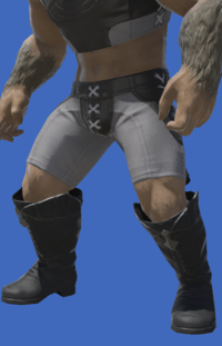 Model-Halonic Exorcist's Thighboots-Male-Hrothgar.png