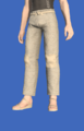 Model-Hempen Shepherd's Slops-Male-Hyur.png