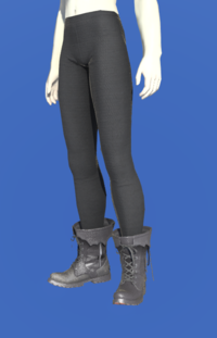 Model-Lucian Prince's Boots-Female-Roe.png