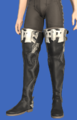 Model-Machinist's Boots-Male-Hyur.png