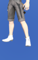 Model-Mun'gaek Boots-Male-Miqote.png