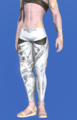 Model-Omega Trousers of Maiming-Male-AuRa.png