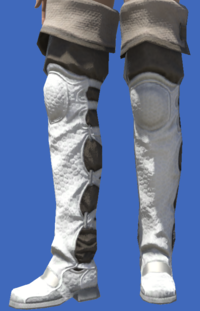 Model-Vintage Thighboots-Female-Viera.png