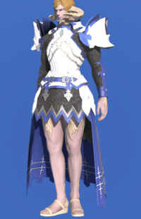 Model-Ward Knight's Armor-Male-AuRa.png