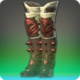 Noble's Leg Guards Icon.png