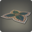 Oasis Leaf Rug Icon.png
