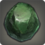 Serpentine Icon.png