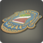 Tonberry Oval Rug Icon.png