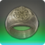 Toxotes Ring Icon.png