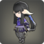Wind-up Yugiri Icon.png
