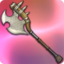 Aetherial Steel Bardiche Icon.png