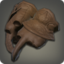 Ala Mhigan Gloves of Crafting Icon.png