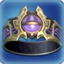 Allagan Bracelets of Maiming Icon.png