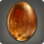 Amber-encased Vilekin Icon.png