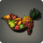 Assorted Fruit Icon.png