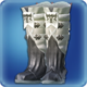 Augmented Hammerkeep's Workboots Icon.png