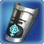 Augmented Scaevan Ring of Fending Icon.png