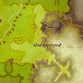 Cedarwood map.png