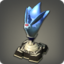 Emerald Carbuncle Lamp Icon.png