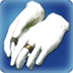 Field Commander's Gloves Icon.png