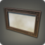 Grade 1 Picture Frame Icon.png
