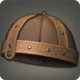 Hard Leather Pot Helm Icon.png