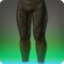 Harlequin's Tights Icon.png