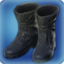 Makai Sun Guide's Boots Icon.png