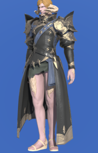 Model-Adamantite Pauldroncoat of Fending-Male-AuRa.png