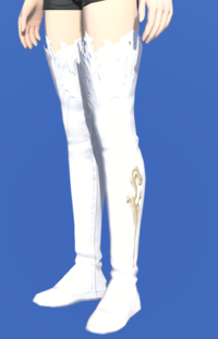 Model-Antiquated Orison Thighboots-Female-Hyur.png