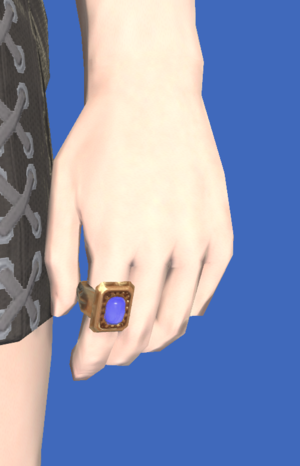 Model-Aquamarine Ring.png