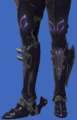 Model-Augmented Drachen Greaves-Female-Viera.png