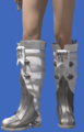 Model-Augmented Hammerkeep's Workboots-Female-Viera.png