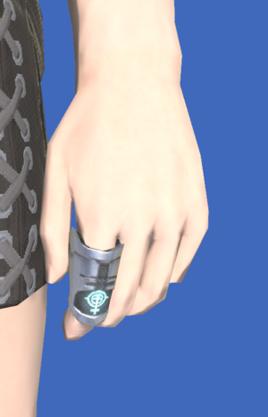 Model-Augmented Scaevan Ring of Fending.png