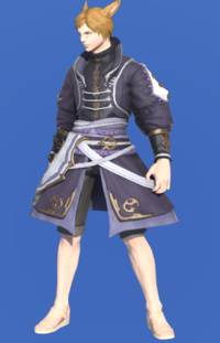 Model-Boltking's Jacket-Male-Miqote.png