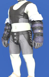 Model-Brand-new Gloves-Male-Roe.png