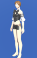 Model-Bunny Chief Bustier-Female-Hyur.png