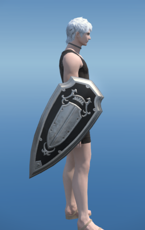 Model-Canopus Shield.png