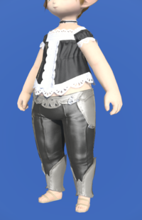 Model-Chimerical Felt Breeches of Healing-Female-Lalafell.png