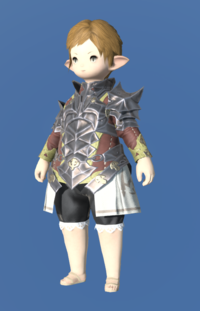 Model-Deepmist Mail of Maiming-Female-Lalafell.png