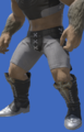 Model-Diamond Boots of Casting-Male-Hrothgar.png