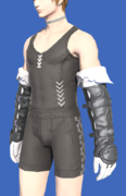 Model-Direwolf Gloves of Aiming-Male-Hyur.png