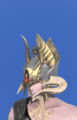 Model-Eaglebeak Crown-Male-AuRa.png