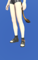Model-Exclusive Eastern Journey Shoes-Female-Miqote.png